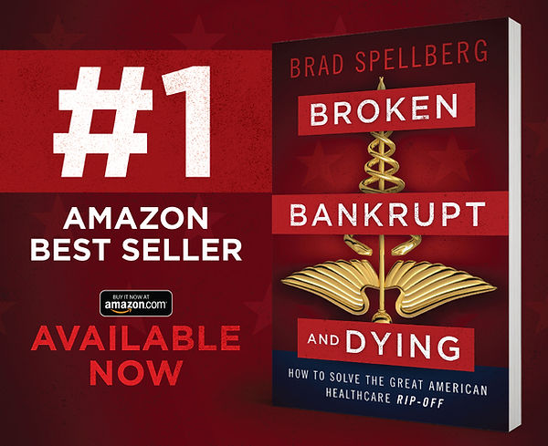 broken_bankrupt_and_dying-bestseller.jpg