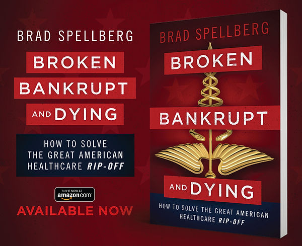 broken_bankrupt_and_dying-available_now.