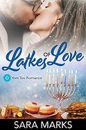 MARKSLatkes-of-Love_WEB.jpg