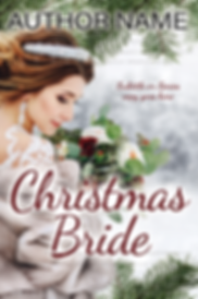 ChristmasBride_FRONT.png