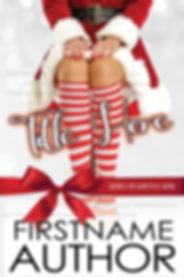 girl-Santa_FRONT.jpg