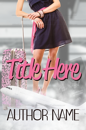 Girl-will-travel-ebook.png