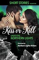 Vol 1 Kiss or Kill.jpg