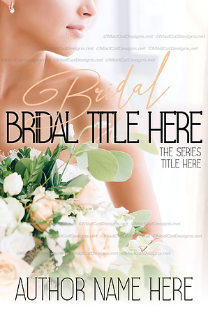 Bride-summer.png