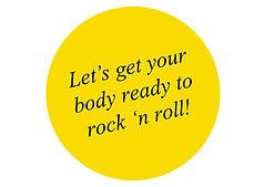 cirkel - lets get your body.jpg