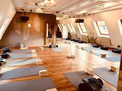 studio van hout
