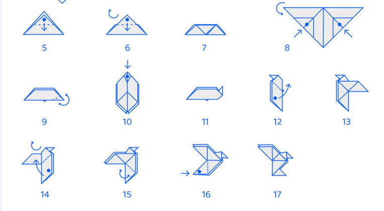 Origami for life (2).JPG