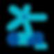 logo_grand_hopital_de_charleroi.png