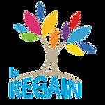 LogoRegain.png
