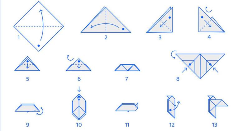 Origami for life (1).JPG