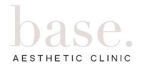 Base Logo2.jpg
