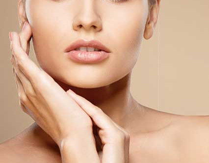 Dermal Therapy Services in Applecross