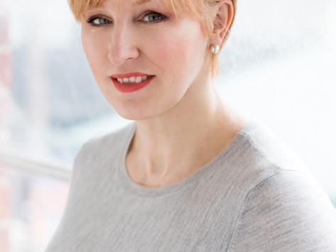 Meet Anita, at AB Cosmetic Clinic, Surrey Hills, Melbourne Victoria