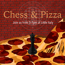 Chess&PizzaInsta copy.png