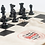 Thumbnail: Complete Chess Set