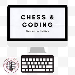 Chess & Coding