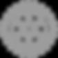 rotary club logo_edited.png