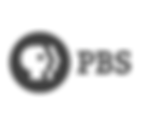 pbs-logo_edited.png