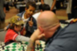 chess2016.jpeg
