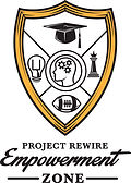 project-rewire-main-logo.jpg