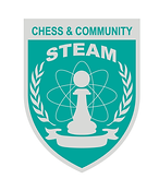 ChessAndComunity_mint.png