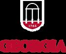 UGA logo_edited.png