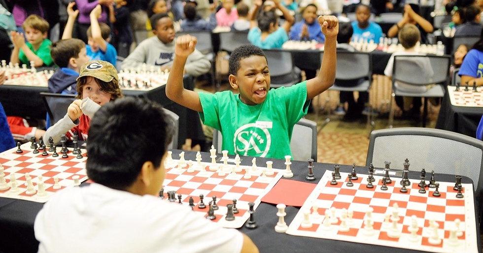 Chess%20-%201_edited_edited.jpg