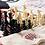 Thumbnail: Chess Set, Bag, Shirt
