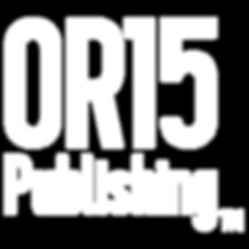 Logo v1.0 (NEG).png