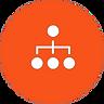 Org chart icon-orange (datasheet).png