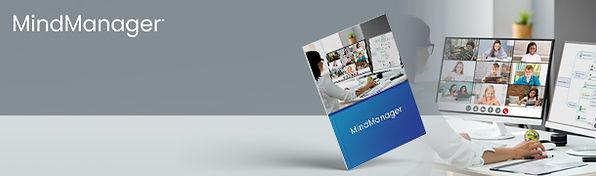 Education Ebook - Email Banner.jpg