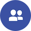 two people icon - blue.png