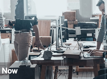 SAP Enable Now - výhody a nevýhody pomocného a školiaceho nástroja