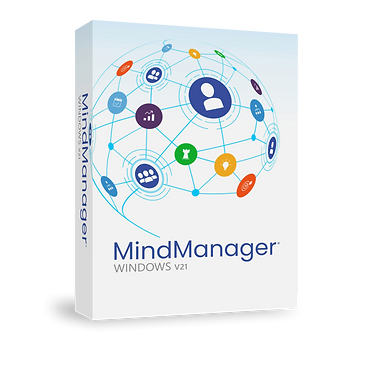 MindManager21-rt-shadow-gen-version.png