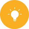 Ideas icon - yellow.png