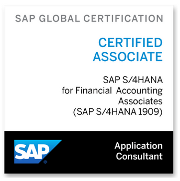 SAP FIN .png