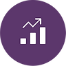 Chart icon - purple.png