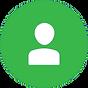 one person icon - green (datasheet) (1).