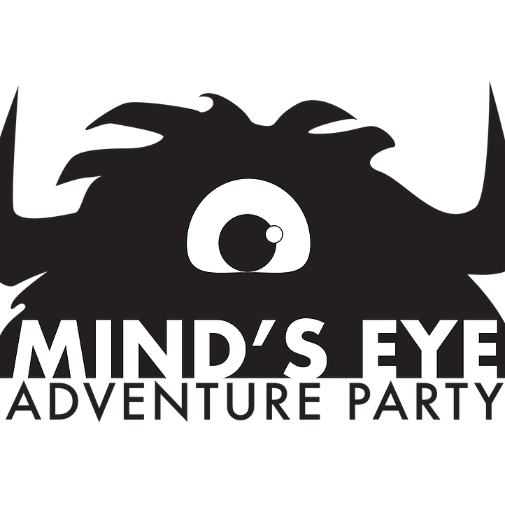 Adventure Party for Kids