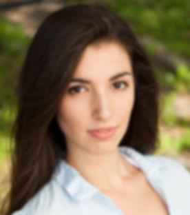 Raquel Woodruff Headshot.jpg