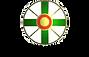 igreja messianica