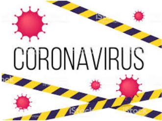 imagem coronavirus.PNG
