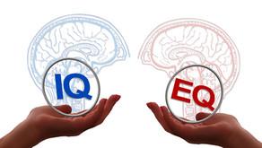 Come l'intelligenza emotiva migliora il benessere psicologico