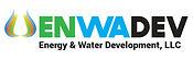 EWD_Logo_Final.jpg