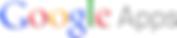 meeting-room-google-apps