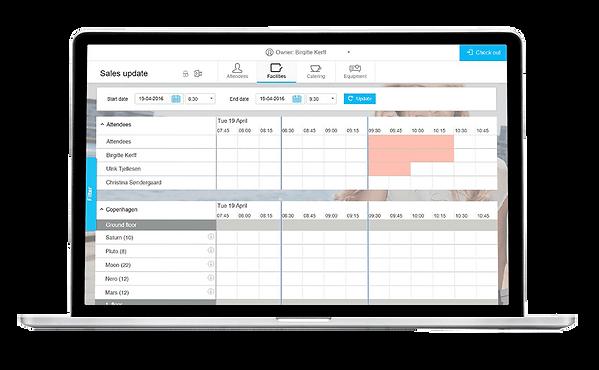 meeting-management-software