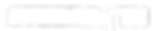 steerpath_white_logo.png