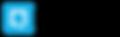 Mapiq_logo.png