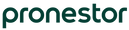 pronestor-logo-rgb-cropped.png
