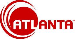 Atlanta_R204_Official.jpg(1).jpg